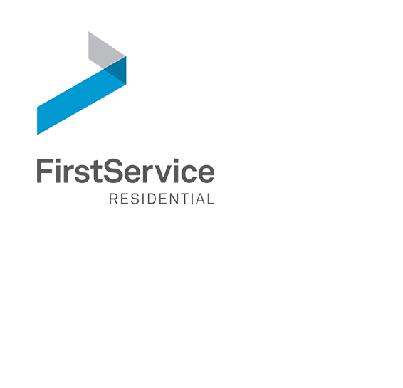 FirstService Residential : Online Monthly Payments